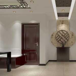 河北嘉美建筑裝飾公司