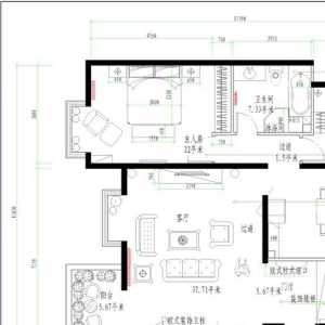 北京麥積家庭裝修公司