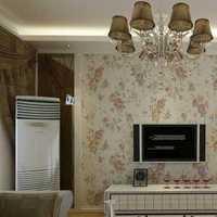 联排别墅装修费用100平米的别墅装修多少钱