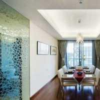 星杰国际在别墅装修设计方面服务能力怎样