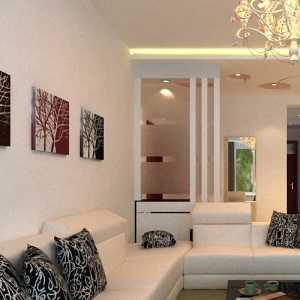 興義裝修哪家興義室內外設計得好  興義裝修公司或者興義室