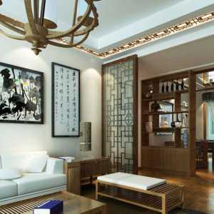 北京市嘉升装修装饰公司