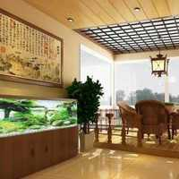 北京办公室装修|北京办公室装修哪家专业办公室设计?急