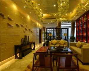 成都40平米一居室房屋装修要多少钱