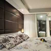 122平米三室两厅全包装修多少钱