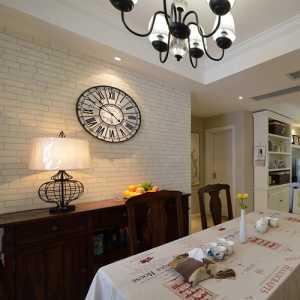 青島40平米1居室房屋裝修要花多少錢
