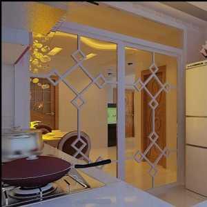 北京品界裝飾公司北京