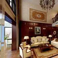 上海市室内装饰行业协会是个什么单位听说可以办
