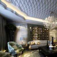 长沙室内装修壁纸价格_室内装修壁纸价格是多少?