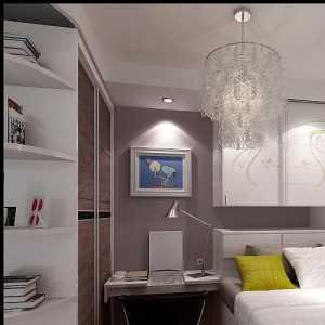 上海40平米一室一廳老房裝修要花多少錢