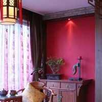 北京市小米家装家装队的联系电话