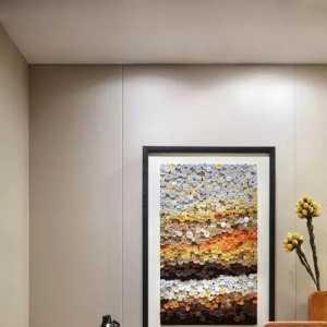 三十来平的客厅装修图片
