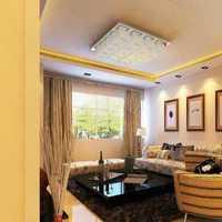 汉川新房装修全包多少一平米简装