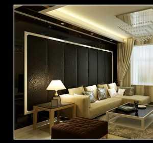 廣東歐美家具有限公司