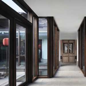 天津室内软装设计公司