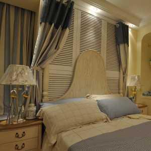 装修2室2厅的价格