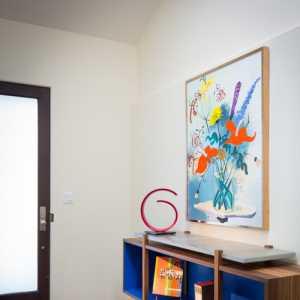 北京40平米一室一廳房子裝修需要多少錢