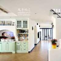 想找武汉生活家装修房子不知道他们装修的质量
