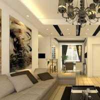 深圳装饰室内装饰设计师薪水