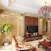 110平米的房子精简装修大概需要多少钱