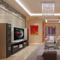 我們公司在天津有一個500平米廠房要裝修天津佰嘉鴻廠房裝修