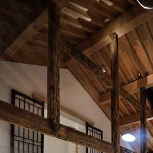东营旧房装修公司
