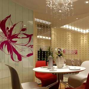 天津圣華庭裝飾公司