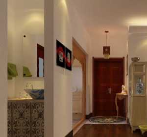 95平米三室两厅装修价格
