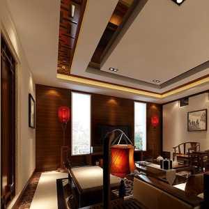 北京眾森裝飾公司評價
