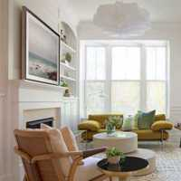 求大连哪里的家装材料质量好价钱合理
