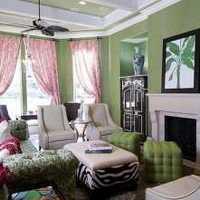 85平方米的房子3室1厅1卫1厨只想用3万元来装修够吗