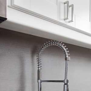 武漢建材裝飾設計公司