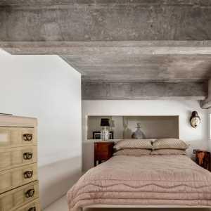 60平米的二手房一般刷墙多少钱,一般从新刮腻子多少钱,不从新...