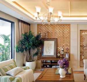 北京修皮沙发
