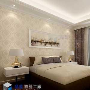 北京纸盘装饰青花瓷