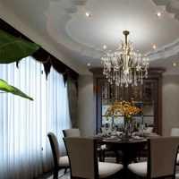 上海装饰公司排名哪家性价比高?