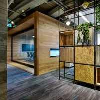 交换空间手绘墙交换空间卫生间效果图交换空间日式