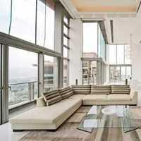 阳台装修风格有哪些阳台装修风格推荐