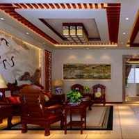 现代客厅家具现代客厅灯具装修效果图