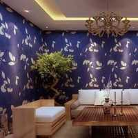 北京裝飾公司請問北京裝飾公司哪家好啊