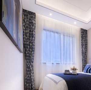 北京一居室装修价格