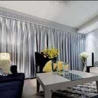 30平米的卧室用什么取暖比较暖和