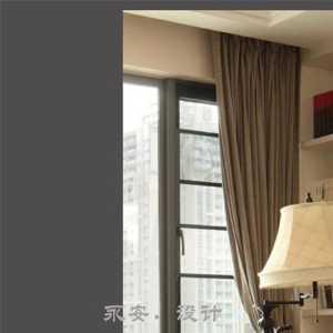 北京都市时空装饰公司北京分公司