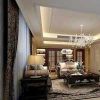 中国建筑材料网 建筑装饰材料