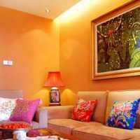 北京3室2廳140平米簡裝修大概需要多少錢