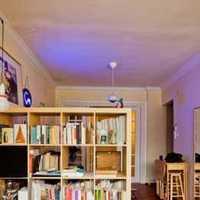 在安徽114平方米的房子装修要多少钱