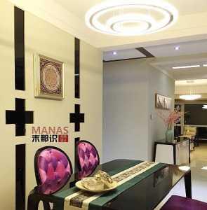北京房屋装修省钱