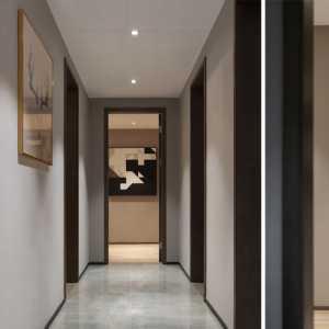 電梯維護保養公司裝修風格