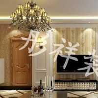 上海装修公司前十名有哪些