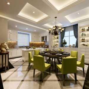 深圳松崗一條龍裝飾設計工程有限公司